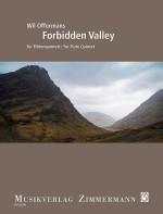 Forbbiden Valley