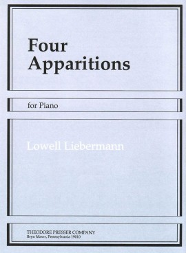 Four Apparitions