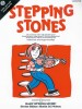 Stepping Stones vn+CD