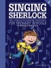 Singing Sherlock Vol. 1