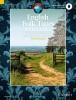 English Folk Tunes for  Recorder