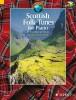 Scottish Folk Tunes for Piano