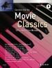 Movie Classics 1
