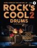 Rock's Cool DRUMS