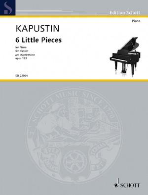 Eine Kleine Nachtmusik A Little Night Music dans des arrangements faciles pour Piano 60 Meisterwerke der klassischen Musik in leichten Bearbeitungen fur Klavier 60 Classical Masterpieces ..
