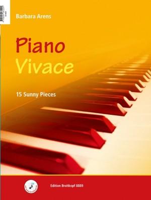 Piano Tranquillo / Vivace