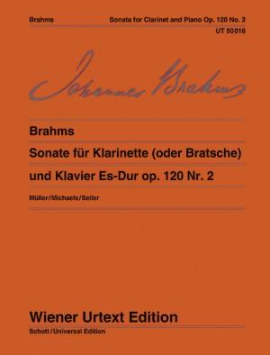 Sonata Eb major