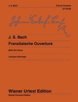 French Overture