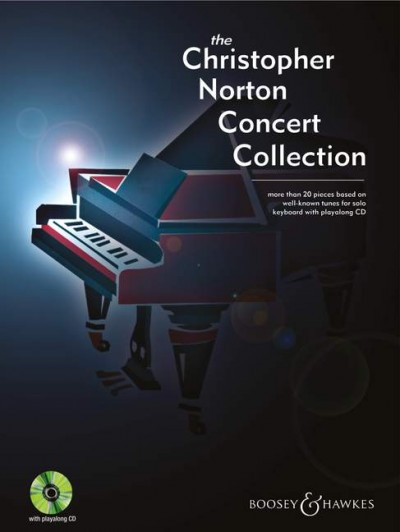 Concert Collection Vol. 1